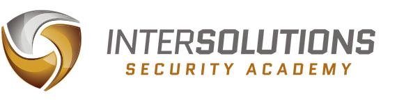 logo-inter-academy